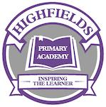 Highfields Primary Academy
